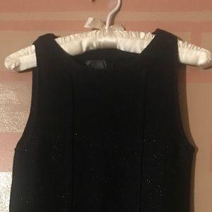 Dresses & Skirts - sweater dress great quality